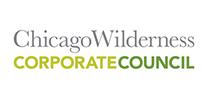 Chicago Wildlife Corporate Council logo
